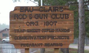 rod and gun 1