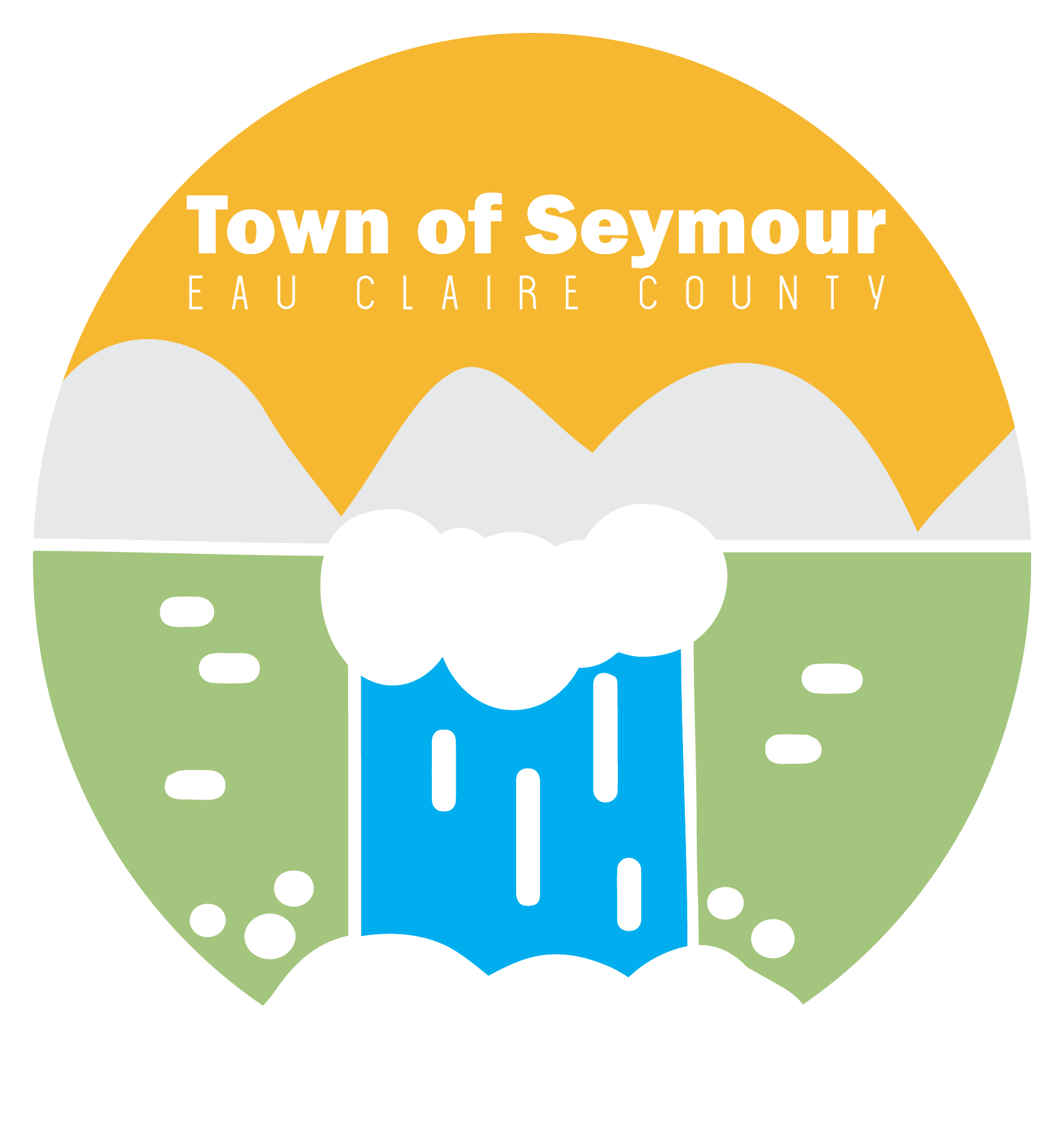 Town of Seymour